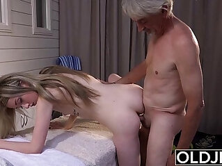 jav  mother  ,  pussy  ,  sucking   porn movies
