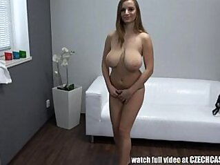 jav  czech  ,  doggy  ,  giant titties   porn movies