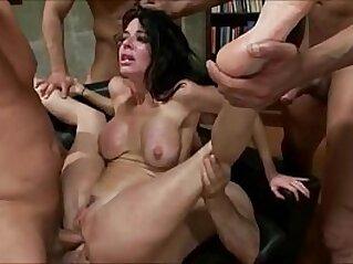 jav  deepthroat  ,  domination  ,  dominatrix   porn movies