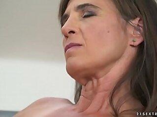 jav  european  ,  granny  ,  hairy cunt   porn movies