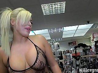 jav  bukkake  ,  chinese tits  ,  cum   porn movies