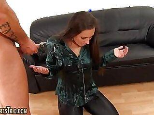 jav  HD ASIANS  ,  high heels  ,  old   porn movies