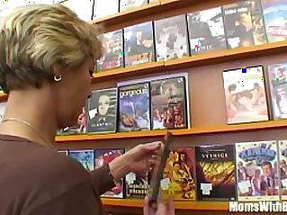 jav  grandma  ,  granny  ,  mature   porn movies