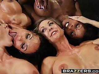 jav  giant titties  ,  hairy cunt  ,  hardcore   porn movies