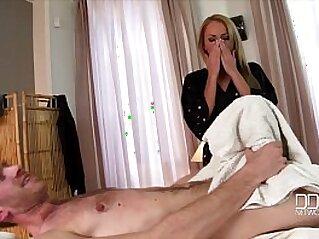 jav  cowgirl  ,  cum  ,  dick   porn movies