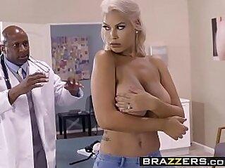 jav  riding  ,  sister  ,  stepmom   porn movies