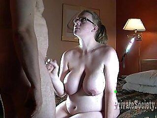 jav  boobs  ,  chinese tits  ,  cum   porn movies