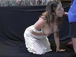 jav  creampie  ,  cum  ,  curvy   porn movies