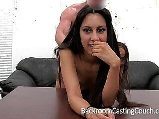 jav  cum  ,  pain  ,  POV   porn movies