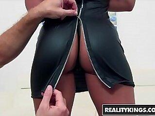 jav  cowgirl  ,  hardcore  ,  masturbation   porn movies