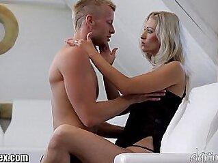 jav  cumshot  ,  friend  ,  italian   porn movies