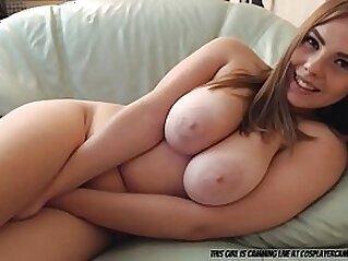 jav  slim  ,  webcam  ,  whore   porn movies