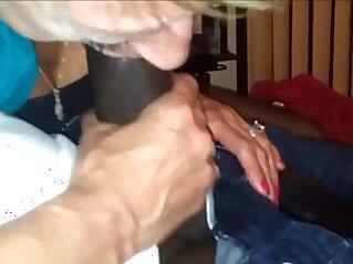 jav  grandma  ,  granny  ,  homemade   porn movies
