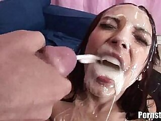 jav  brunette  ,  cum  ,  cumshot   porn movies
