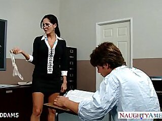jav  busty  ,  chinese tits  ,  classroom   porn movies