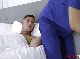jav  hardcore  ,  naughty  ,  sister   porn movies