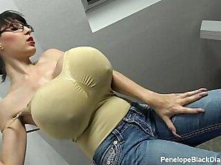 jav  giant titties   porn movies