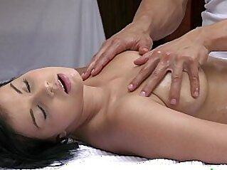jav  italian  ,  kissing  ,  massage   porn movies