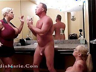 jav  lesbian  ,  sapphic   porn movies