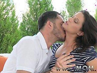 jav  italian  ,  mature  ,  MILF   porn movies