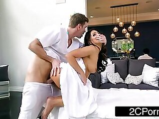 jav  chinese tits  ,  deepthroat  ,  doggy   porn movies