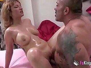 jav  blowjob  ,  boobs  ,  brunette   porn movies