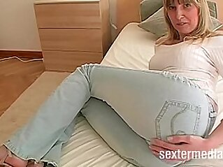 jav  blonde  ,  brother  ,  chinese tits   porn movies