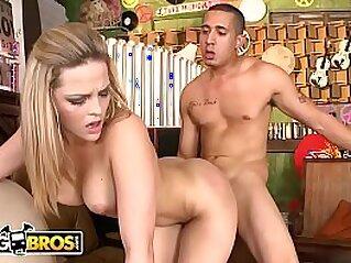 jav  huge asses   porn movies