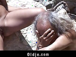 jav  grandpa  ,  old  ,  old and young   porn movies