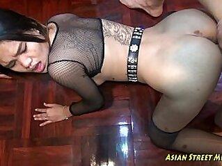 jav  bondage  ,  chinese  ,  chinese tits   porn movies
