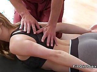 jav  flexible  ,  hardcore  ,  oral   porn movies