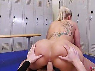 jav  hitchhiker  ,  huge asses  ,  mature   porn movies