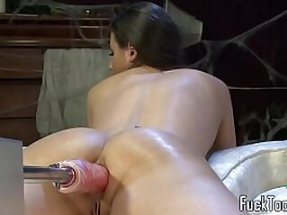 jav  giant titties  ,  hitchhiker  ,  insertion   porn movies