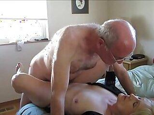 jav  horny  ,  mature  ,  old   porn movies