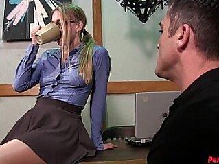 jav  pantyhose  ,  pussy  ,  pussy lick   porn movies