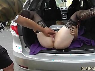 jav  old  ,  orgy  ,  party   porn movies