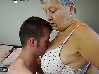 jav  granny  ,  hardcore  ,  hitchhiker   porn movies