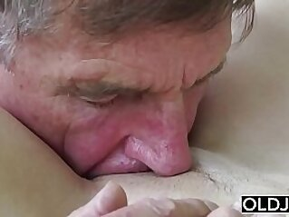 jav  deepthroat  ,  fingering  ,  grandpa   porn movies