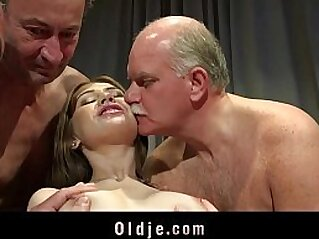 jav  cunnilingus  ,  doctor  ,  doggy   porn movies