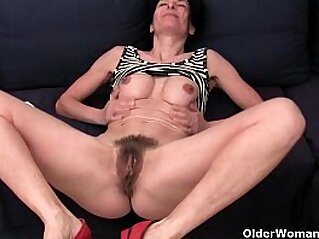 jav  mother  ,  old  ,  old and young   porn movies
