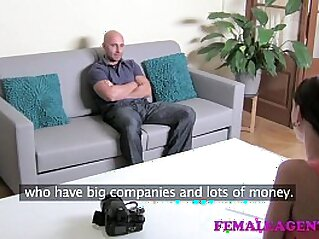 jav  boobs  ,  casting  ,  couch   porn movies