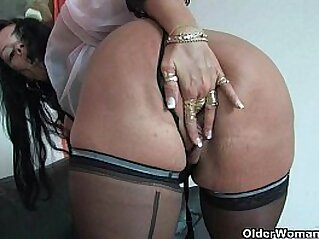 jav  old  ,  old and young  ,  solo   porn movies