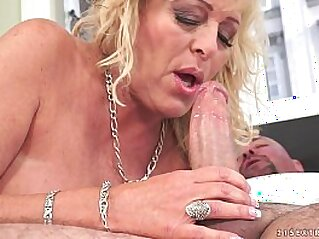 jav  mom and son  ,  mommy  ,  old   porn movies