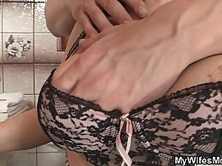 jav  mommy  ,  mother  ,  taboo   porn movies