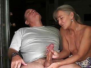 jav  jerking  ,  mature  ,  MILF   porn movies