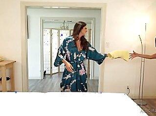 jav  lesbian  ,  married  ,  massage   porn movies