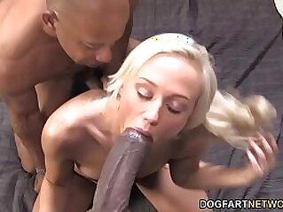 jav  black  ,  blowjob  ,  dick   porn movies