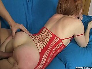 jav  sex toy  ,  shaved  ,  shaved pussy   porn movies