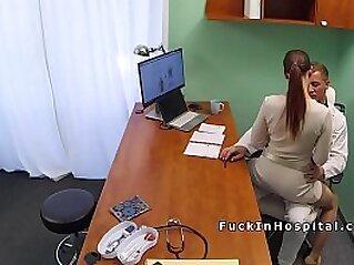 jav  office  ,  POV  ,  reality   porn movies