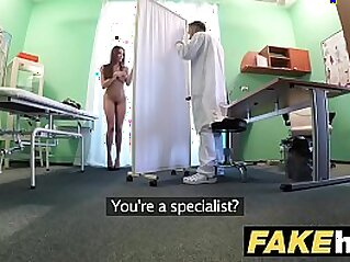 jav  cum  ,  doctor  ,  giant titties   porn movies